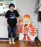 20160617nishikawa-01s.jpg