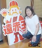 20160619higashimura-01s.jpg
