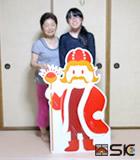 20160806sekizumi-01s.jpg